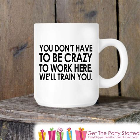mug design with quotes 31 best coffee mugs quotes images on pinterest coffee