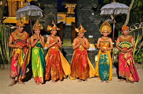 Wayang Golek Sri Krishna hindu