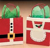 1000  Images About Bolsas De Papel Decoradas On Pinterest