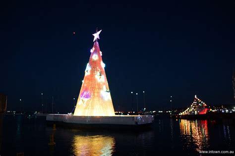 oh christmas tree oh christmas tree intown geelong