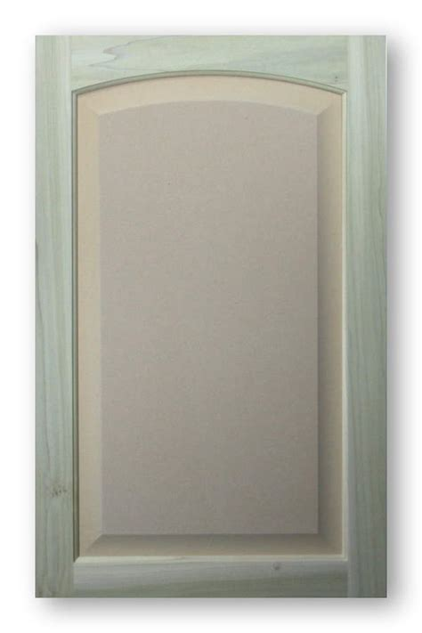arch top cabinet doors paint stain grade arch top cabinet doors