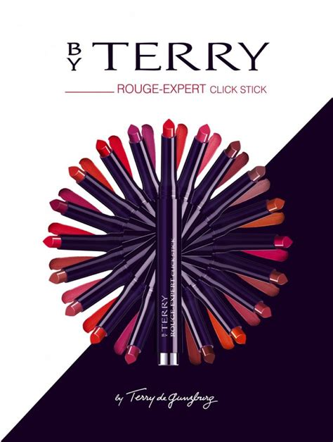 by terry lipstick buy by terry lipstick bhgcom shop makeup product review photos swatches shades trend 2016