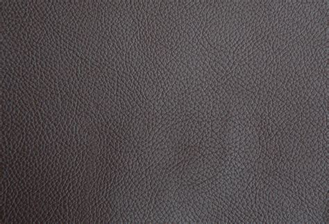 Roma Upholstery Fabric by Roma Cocoa Corrected Grain Commercial Grade Quality
