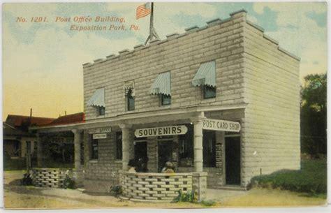 conneaut lake cottages for sale details about 1900s 1910s postcard post office post card