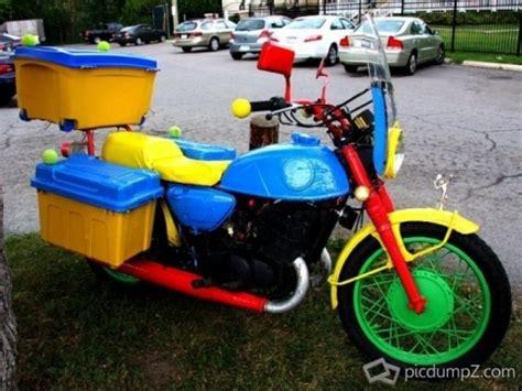 Motorrad Drosseln Gesetz by Kurze Geschichte Der Drossel Der Universelle