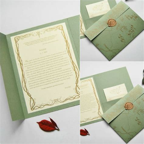 wedding song lord of the rings lord of the rings wedding