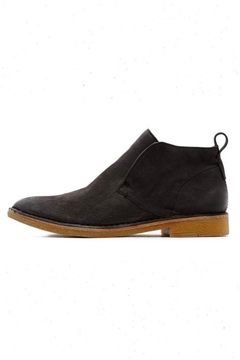 shoes booties findley ankle boots