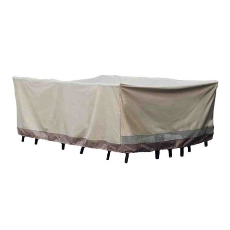 Patio Furniture Cover Veranda Patio Furniture Covers Home Furniture Design