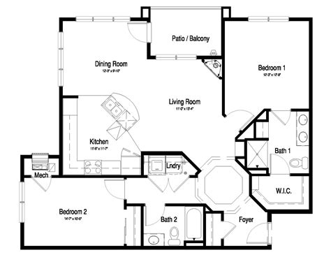retail floor plan creator 100 retail floor plan creator distinctive