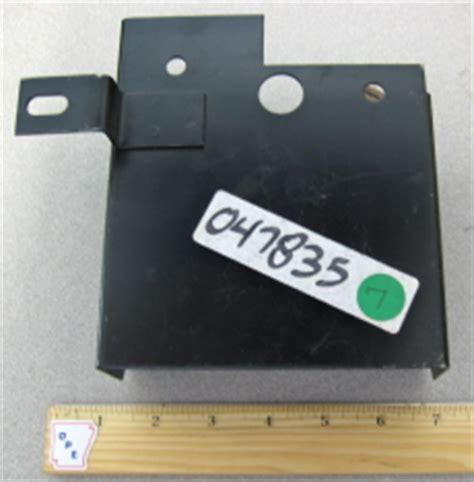 capacitor for 5000 watt coleman powermate capacitor coleman wiring diagram and circuit schematic