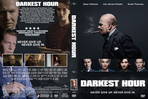 darkest hour dvd darkest hour dvd cover cover addict free dvd and