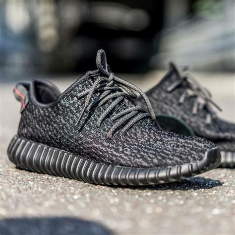 adidas yeezy shoes 103 best images about sneakers adidas x kanye on