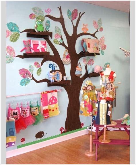 Children S Room Lighting Interior Design