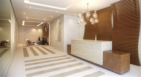 decoração hall de entrada de predio hall de entrada 15 dicas de decora 231 227 o simples e modernas