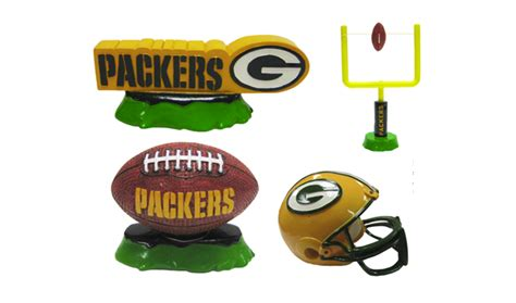 Football Aquarium Decorations by Just In Time For Football Season Get Your Nfl Aquarium