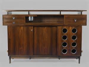Free Standing Bar Cabinet Midcentury Free Standing Bar With Laminate Top Liquor Storage From Denmark Midcentury Wine
