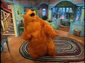 in the big blue house episode 4 shape of a