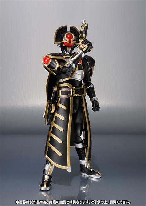 Shf Shfiguarts Masked Rider Ichigo omocha house
