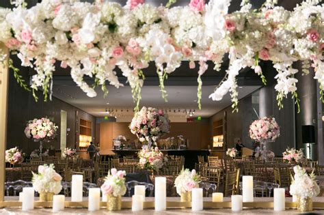 event design how to event design www pixshark com images galleries with a