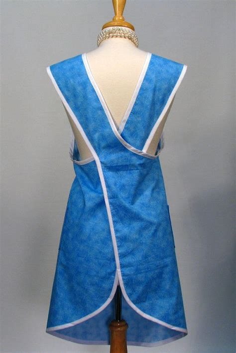 cobbler apron pattern plus size 1000 images about aprons mandiles on pinterest retro