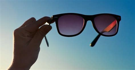 Natural Spectrum Light by Common Myths About Sunglasses That Can Hurt You