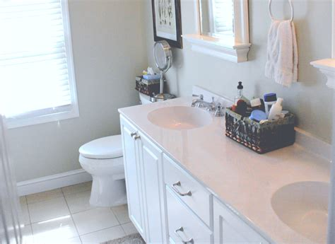 i want to renovate my bathroom how do i remodel my bathroom 28 images renovating