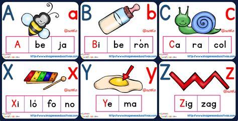 imagenes educativas letra m abecedario sil 225 bico listo para imprimir y totalmente