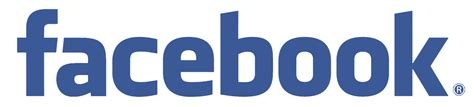 fb logo png login with facebook button transparent background www