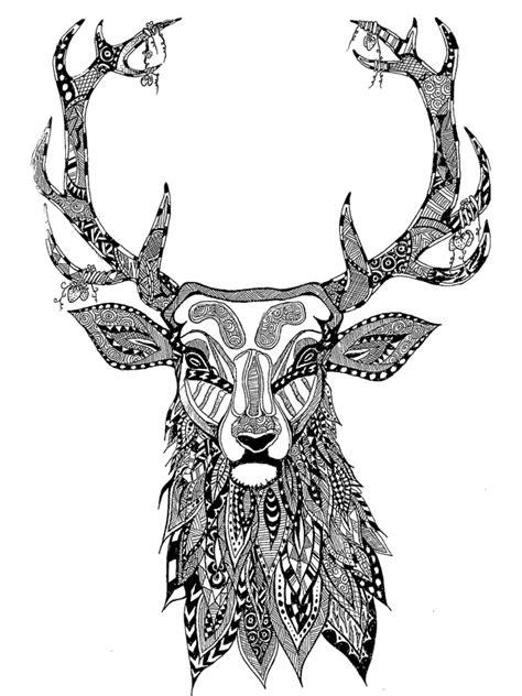 animal templates for zentangle zentangle animals google search zentangle pinterest