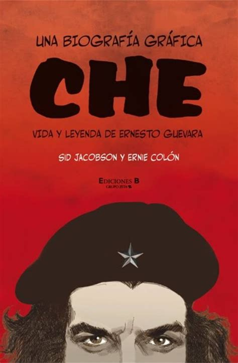 libro che a graphic biography 13 best spanish 4 cuba images on ap spanish