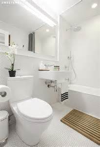 nyc small bathroom ideas 12 bathroom sink vanity ideas from nyc renovations