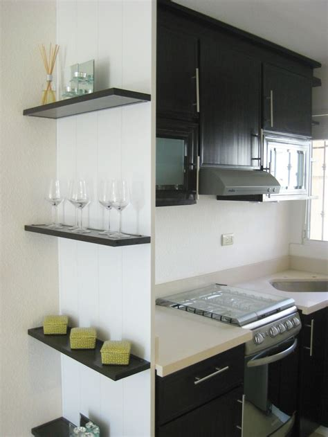 plastic kitchen cabinets 11 best images about plastic kitchen cabinets on pinterest