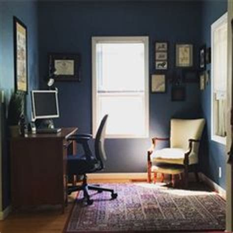 sherwin williams smokey blue quot smoky blue quot by sherwin williams home decor remodeling