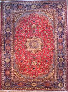orient teppich galerie image gallery rugs