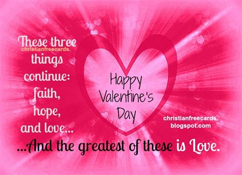 christian valentines day sayings religious valentines day quotes quotesgram