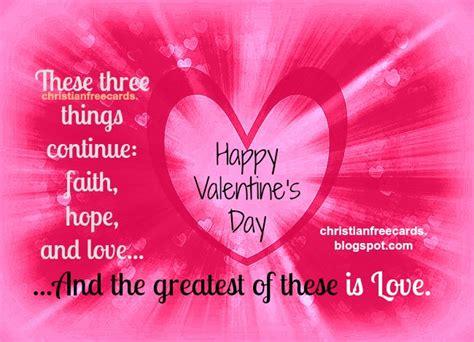 religious valentines religious valentines day quotes quotesgram