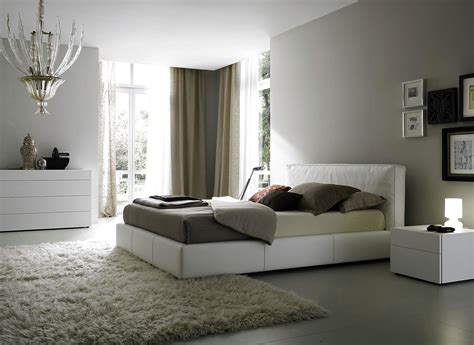 modern bedroom paint ideas modern bedroom color ideas schemesoffice and paint colors