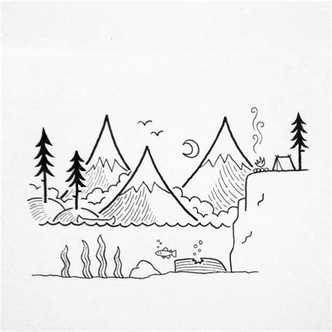 take me there draw and design your adventure books 25 best ideas about simple doodles on simple
