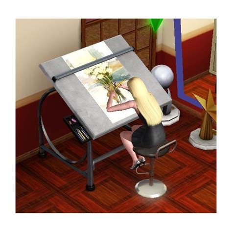 Sims 3 Home Design Hotshot Lifetime Wish Guide To The Sims 3 Lifetime Wish