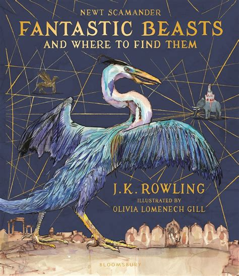 where to find a sneak peek inside the new fantastic beasts and where to