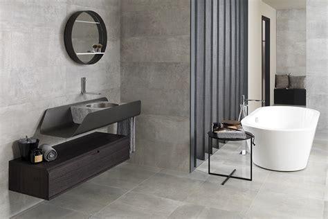 Porcelanosa Bathroom Accessories Bathroom Porcelanosa For Mirrors Plan 14 Sakuraclinic Co