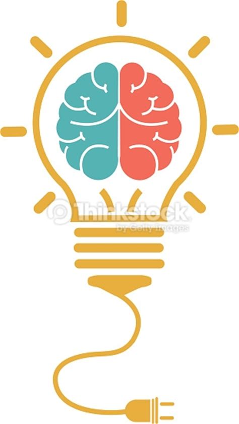 brain with lightbulb clipart clipartfest brain with lightbulb clipart clipartfest