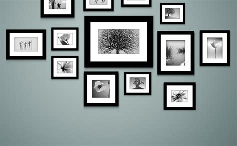 wall frames ideas picture frame wall ideas nightvale co