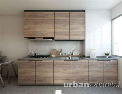 hdb kitchen home decor pinterest grey design and bedroom designs hdb 3 room resale modern eclectic serangoon north