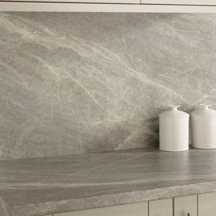 grey slate worktop large scale print kitchen worktops