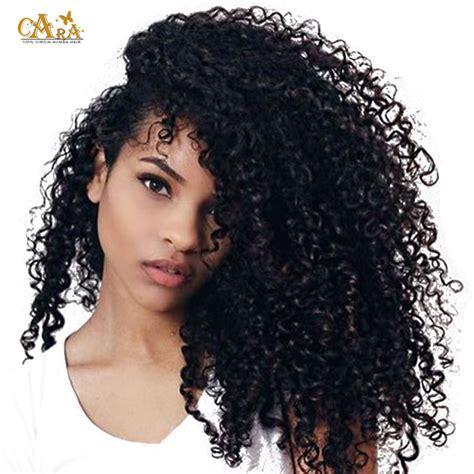3c hair shape cabelo 3c avalia 231 245 es online shopping cabelo 3c cr 237 ticas