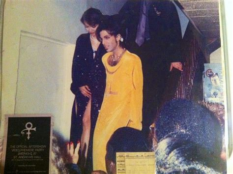 prince nelson and mayte 17 best images about prince and mayte forever on