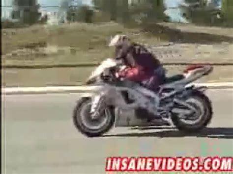 best motorcycle stunts best motorcycle stunts with best background