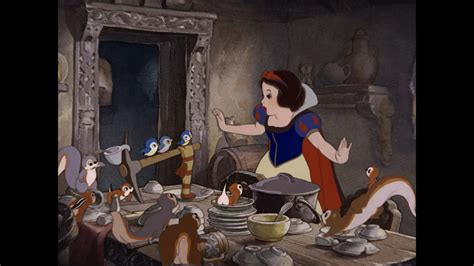 Disney Snow White Cottage by Stephen Tremp S Breakthrough Blogs June 2013