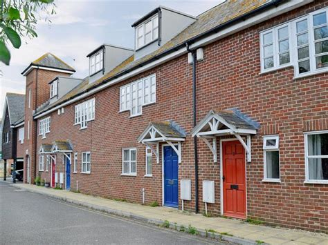 Cheap Cottages In Dorset by Lilliput Cottage From Cottages 4 You Lilliput Cottage Is